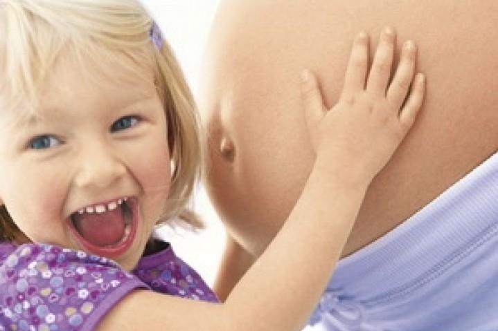 Маточное молочко при беременности