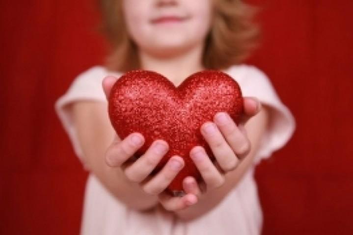 Маточное молочко для профилактики и лечения инфаркта