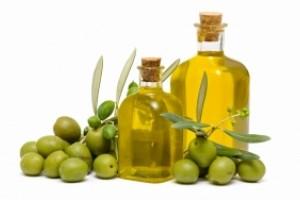 Полезные и целебные свойства оливкового масла