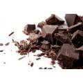 Тёртое какао