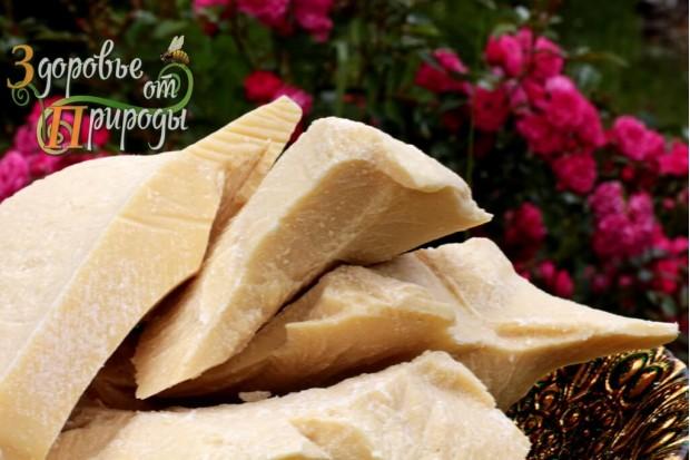 Какао масло натуральное купить по самой выгодной цене