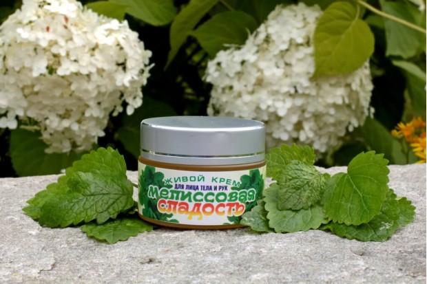 Лучшие живые крема на основе растительных масел для вашей кожи