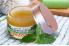 Натуральные крема косметика для лица