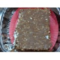 Живой шоколадный щербет (2)