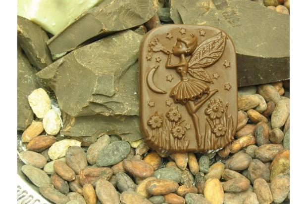 Натуральный шоколад оптом